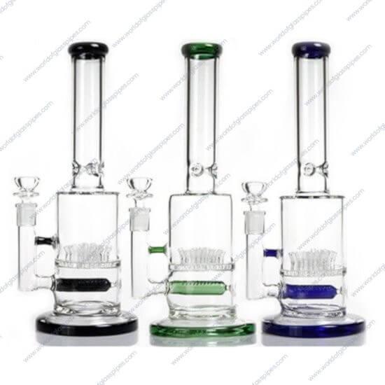divine geyser 30cm sprinkler eis bong wogp. Black Bedroom Furniture Sets. Home Design Ideas